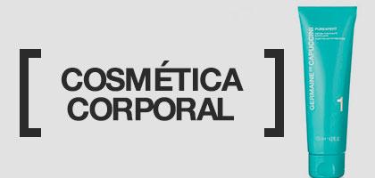 Cosmetica corporal
