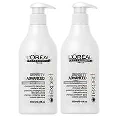 loreal expert density advanced